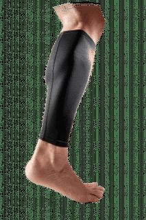 McDavid Calf Compression Sleeves / Pair
