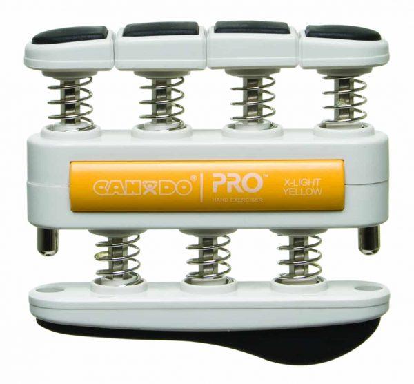 Pro Hand Exerciser