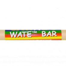 Slim WaTE Bar