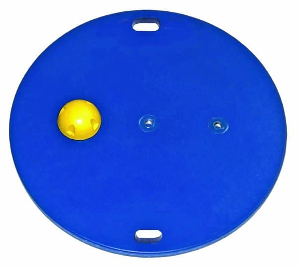 Balance Board Combo