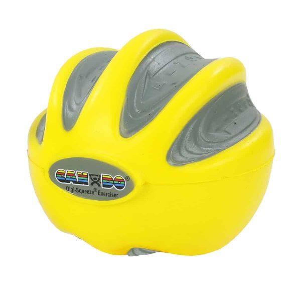 Digi-Squeeze Hand Exerciser