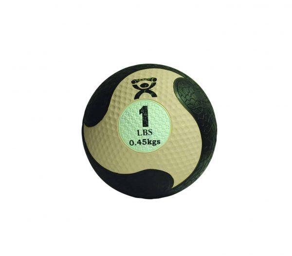 Firm Medicine Ball