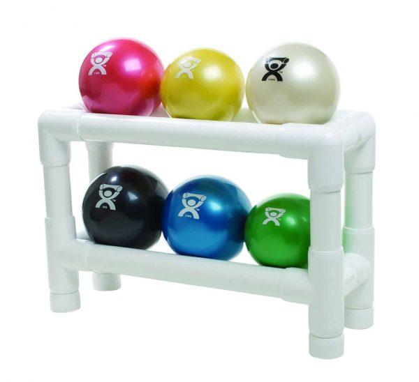 WaTE Ball - Hand-held Size - 6 piece set