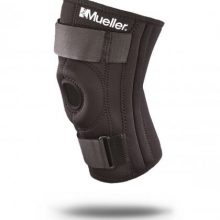 Mueller Sports Medicine Patella Stabilizer