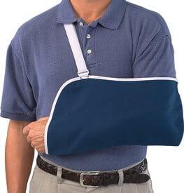Mueller Sports Medicine Arm Sling
