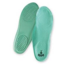 Oppo Medical Comfort Gel Insoles