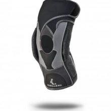 Mueller Sports Medicine Hg80 Premium Hinged Knee Brace