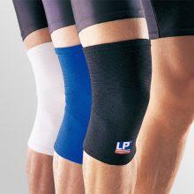LP 4 Way Stretch Knee Support