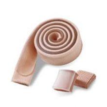 Oppo Medical Tubular Pad (Long)
