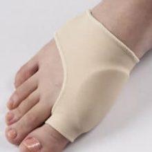Oppo Medical Gel Bunion Sleeve