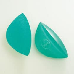 Oppo Medical Gel Arch Pads