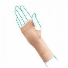 Oppo Medical Carpal Gel Sleeve