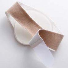 Oppo Medical Gel Metatarsal Bandage