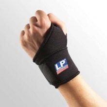 LP Wrist Wrap-Core