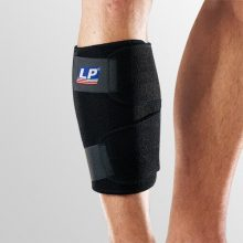 LP Shin And Calf Support