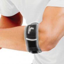 Mueller Sports Medicine Hg80 Premium Tennis Elbow Support