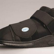 Darco APB™ All Purpose Boot