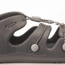 Darco Body Armor® Cast Shoe
