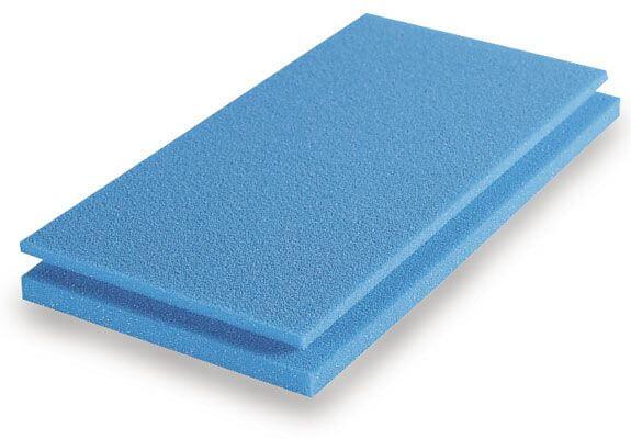Cramer Sports Medicine Low Density Foam Kit