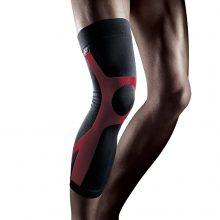 LP Support Knee Power Sleeve