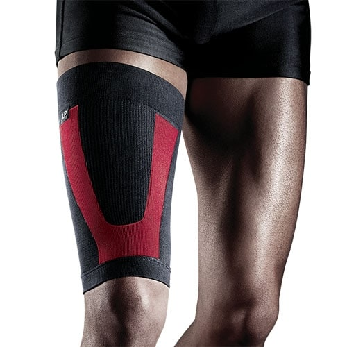 LP Support Thigh Power Sleeve