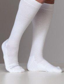 LEGEND® Cushioned Active Socks