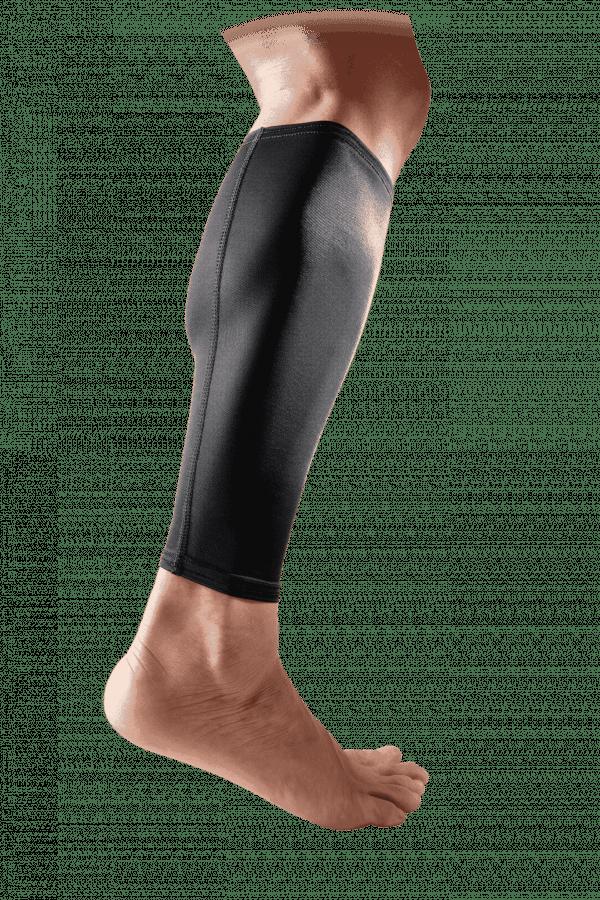 McDavid Compression Calf Sleeves / Pair