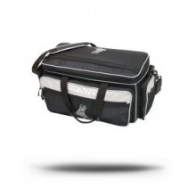 Mueller Sports Medicine Hero Perfect™ Medical Bag