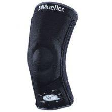 Mueller Sports Medicine Hg80 Knee Stabilizer
