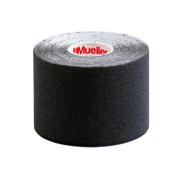 Mueller Sports Medicine Kinesiology Tape - I-Strip Roll