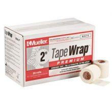 Mueller Sports Medicine TapeWrap® Premium