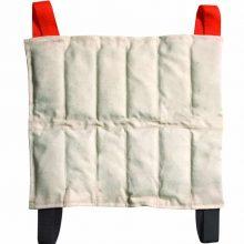 Relief Pak® HotSpot® Moist Heat Pack