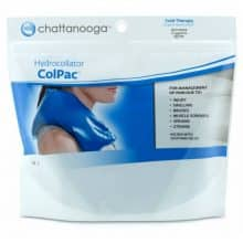 ColPac® Cold Therapy