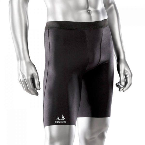 Bio Skin Compression Shorts