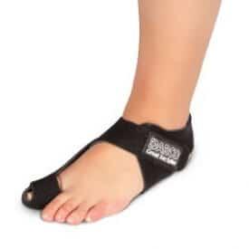 Darco Great Toe Splint