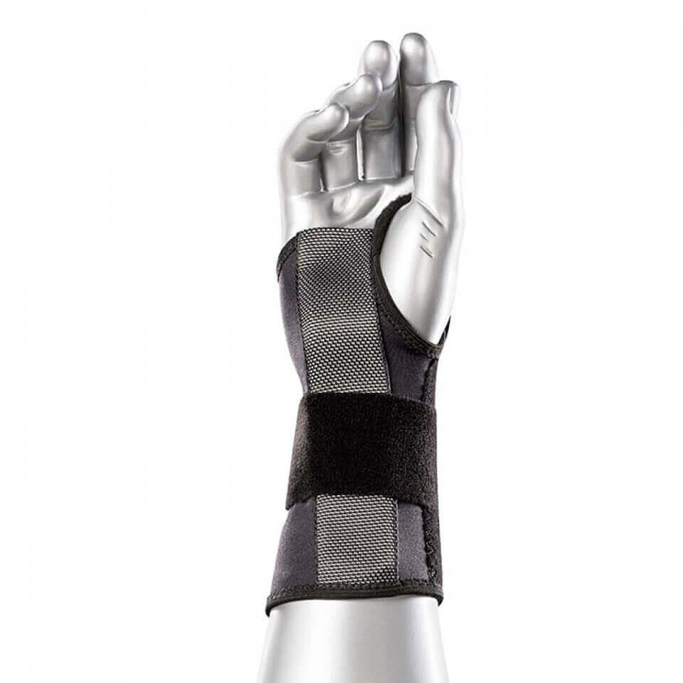 Bio Skin DP2 Wrist Brace.