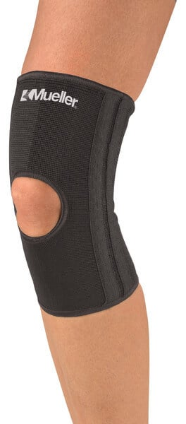 Mueller Sports Medicine Elastic Knee Stabilizer