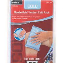 Mueller Sports Medicine MuellerKold Instant Cold Pack