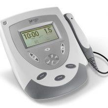 Intelect® Transport Ultrasound
