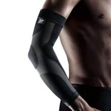 LP EmbioZ Arm Compression Sleeve