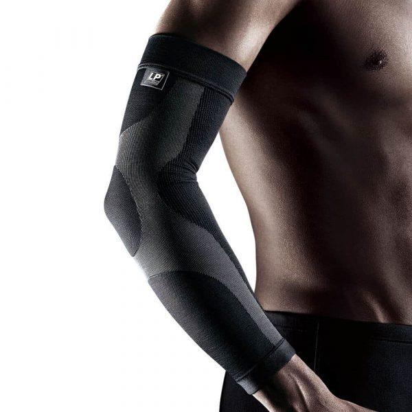 LP EmbioZ Arm Compression Sleeve