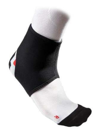 McDavid Ankle Sleeve