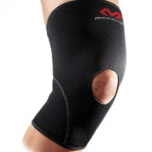 McDavid Knee Support With Open Patella