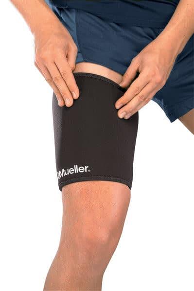 Mueller Sports Medicine Thigh Sleeve