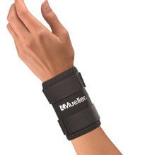 Mueller Sports Medicine Wrist Sleeve