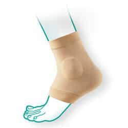 Oppo Medical Malleolar Sleeve