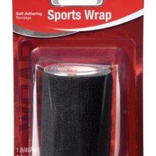 Mueller Sports Medicine Sports Wrap