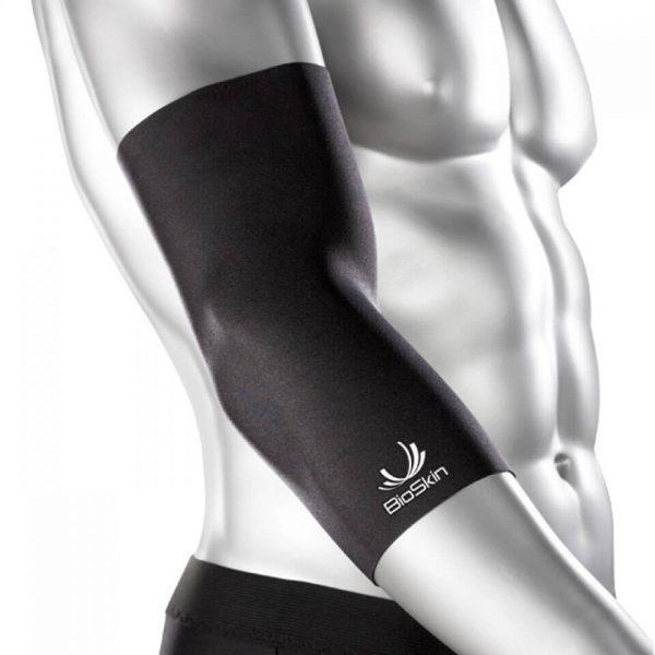 Bio Skin Standard Elbow Skin