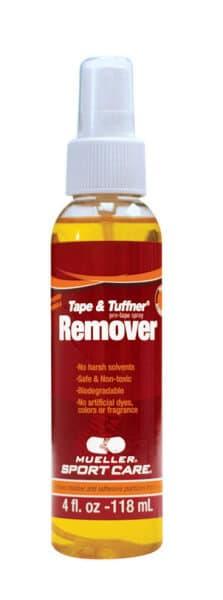 Mueller Sports Medicine Tape & Tuffner Remover