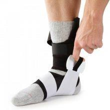 Bio Skin FootLok Strap